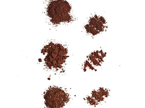 10 Ways to Use Leftover Ingredients You'd Normally Toss: Coffee Grounds