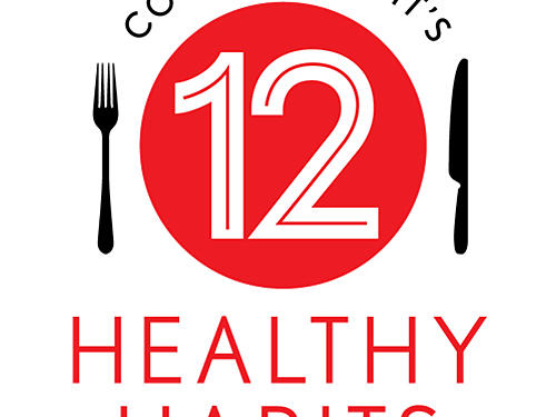 Tell Us Your Story and Take the Healthy Habits Challenge