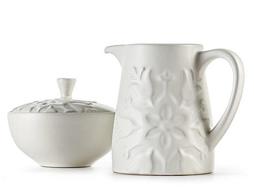 Beehive Kitchenware Ceramics