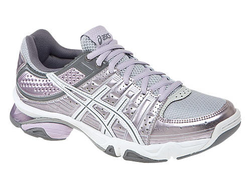 Asic's GEL-Uptempo and GEL-Upshot