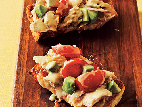 Price: $2.41 per serving