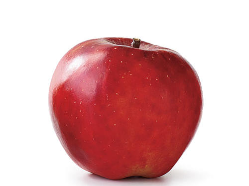 Winesap Apple Types