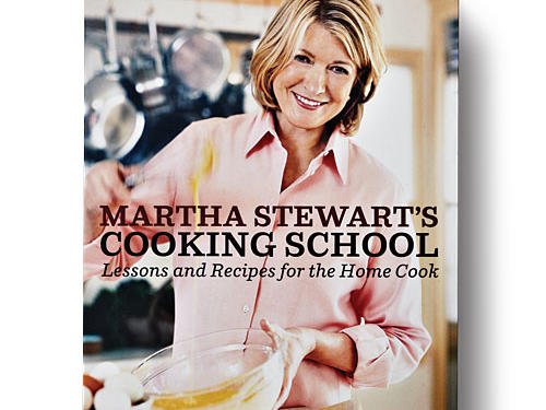 Best General Cookbooks