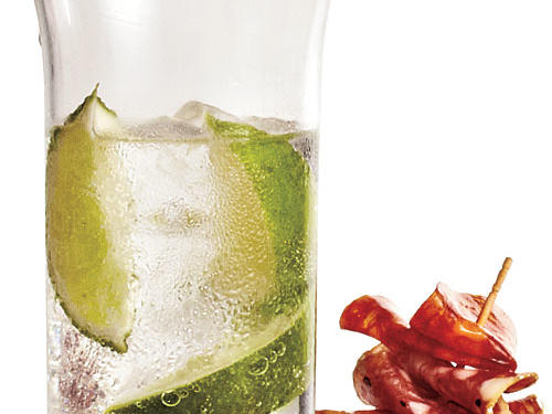 Best And Worst Booze While Dieting Cooking Light