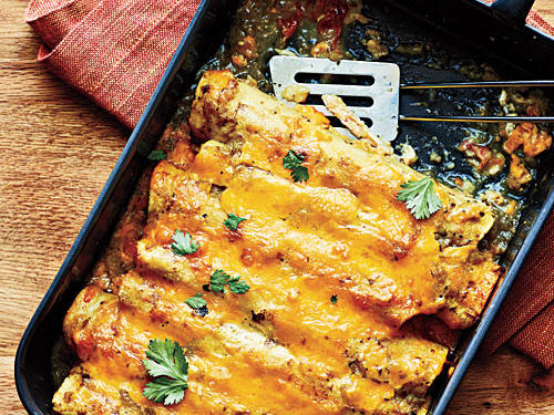 Poaching is a gentle cooking method, less popular but absolutely worthwhile. Beautiful flavor and moist meat result, and the cooking liquid can double as a tasty element in the recipe.