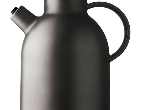New Norm Kettle Jug