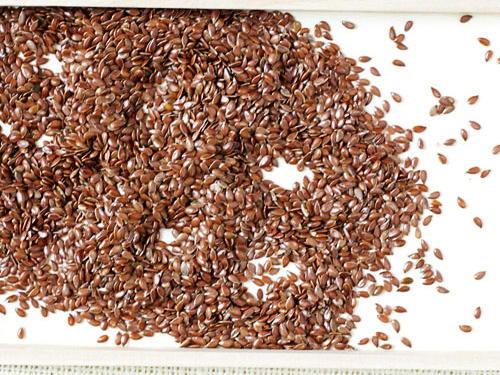7 Healthy and Delicious Seeds - Cooking Light