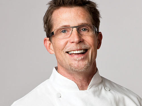Rick Bayless is an award-winning chef-restaurateur, cookbook author and television personality. He helped revolutionize the image of Mexican food in America, is the founder of Frontera Farmer Foundation, and actively participates in Share Our Strength charity.