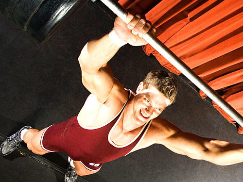Plan for Maximum Recovery to Get Lean