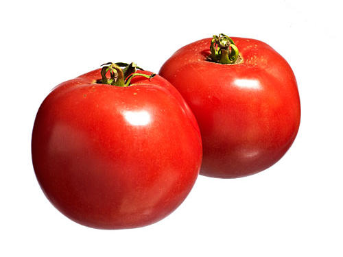 Arkansas Traveler Tomatoes