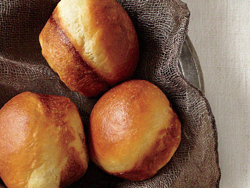 First Featured in 2010