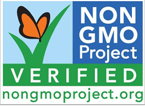 While labeling legislation has yet to be approved in any state, look for the GMO issue to reach new levels in 2014. With Whole Foods Market enforcing labeling in their stores by 2018, and consumers demanding increasing transparency from food companies, more brands will be getting behind the effort and joining the Non-GMO Project.