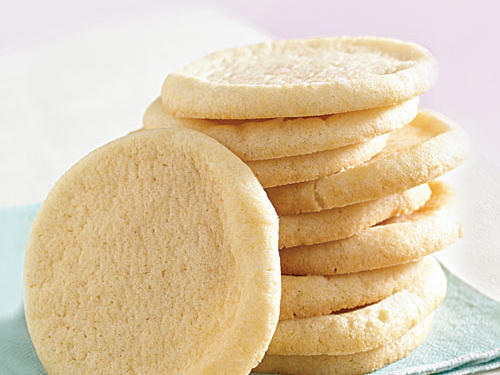 "Who: Susie McMillan Cearley, Cooking Light reader, via FacebookResult: Pine-fresh cookies.I wanted to impress the family with my homemade sugar cookies at our regular Sunday dinner. When my brother-in-law said, ""Susie, these cookies taste like soap,"" I thought he was teasing me. But I had wiped the kitchen counter with a pine cleaner and then put down a tea towel to lay out the cookies to decorate them.What now? Next time, choose decorating surfaces carefully."