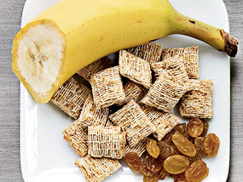 3 Easy Ways to Get More Fiber