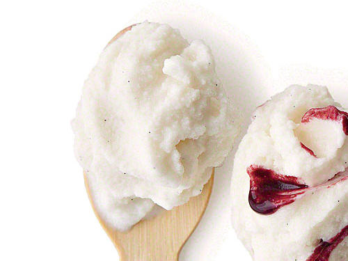 How to Make No-Cook Ice Cream