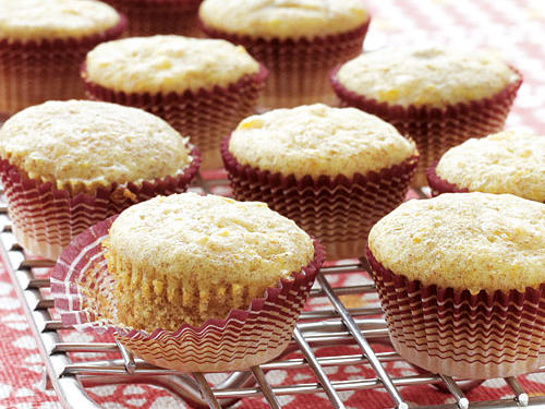 Baby recipes 12 18 months cooking light mini whole wheat apricot muffins recipe forumfinder Image collections