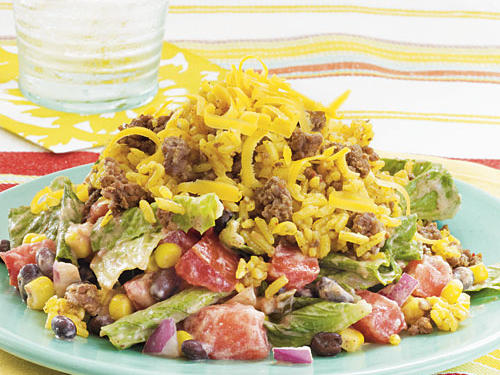 360 Calories