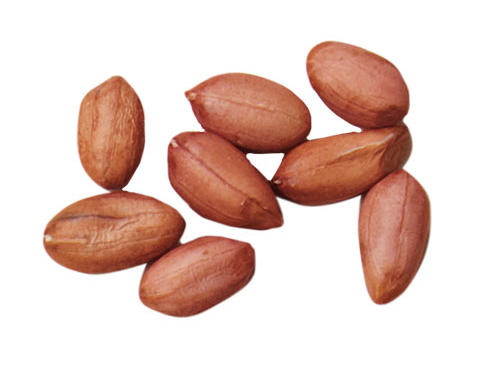 Studies show that eating peanuts and peanut butter can lower cholesterol levels and triglycerides, decreasing your risk of heart disease.