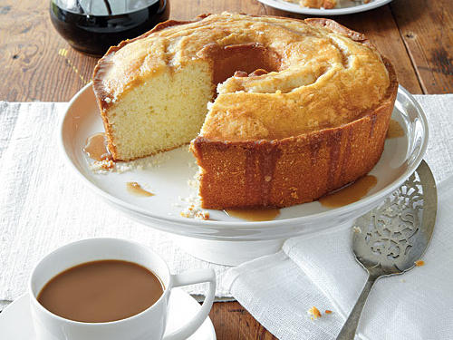 There's nothing quite like the familiar smell of a comfort classic dish from family reunions, holiday feasts, or simply one of mom's favorite recipes. Whip up one of our takes on these delectable dishes and take an enjoyable (and tasty) trip down memory lane.