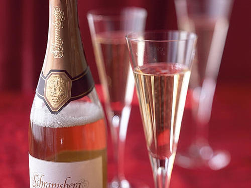 Sparkling Wines: 5 to Try