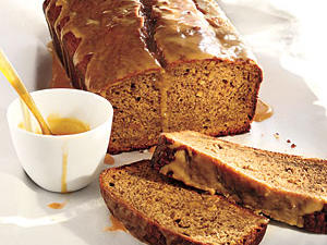 Terrific 30 Best Quick Bread Recipes Cooking Light Hairstyle Inspiration Daily Dogsangcom
