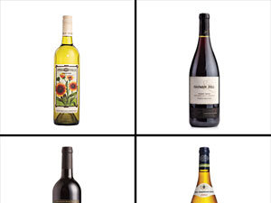 Our Favorite Wines to Gift