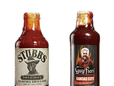 Best Barbeque Sauces