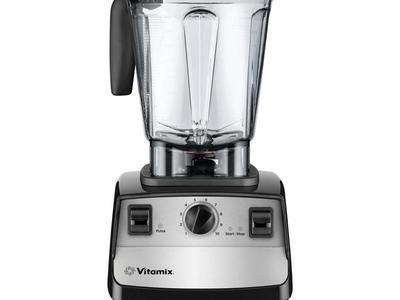 If You Own a Vitamix You Could Be Entitled to a $70 Gift Card Thanks to a Lawsuit Settlement