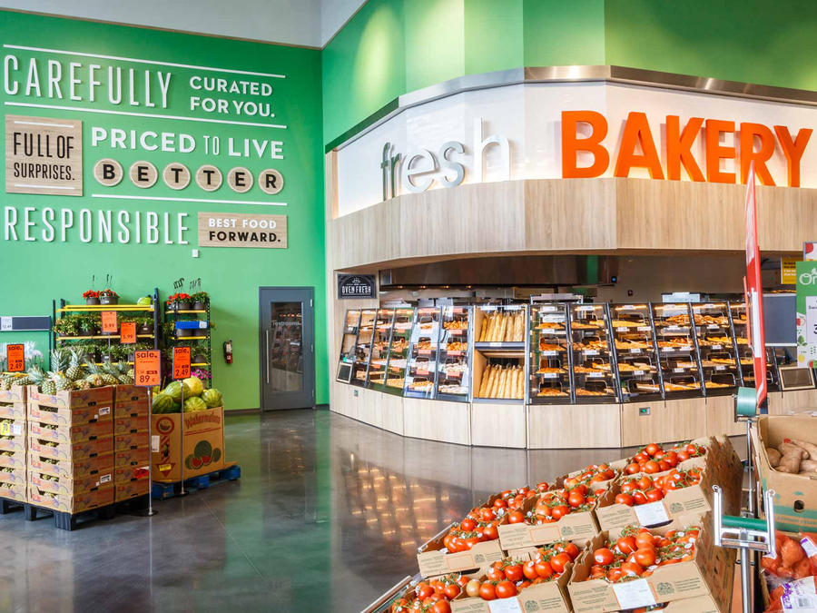 This German Supermarket Import Is Like Trader Joe's, but Better