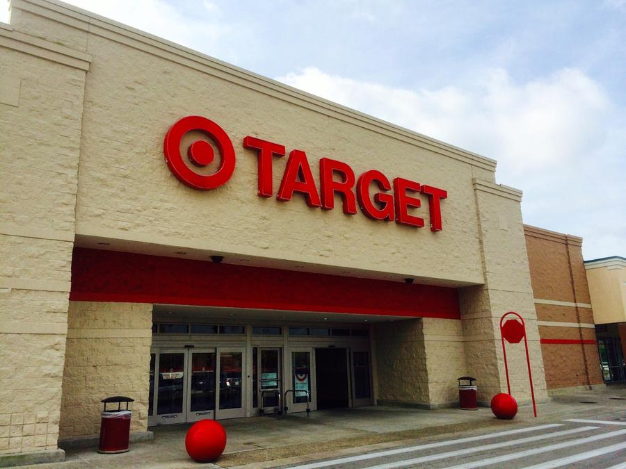 Target Is Launching Free Two-Day Delivery on All Holiday Orders This