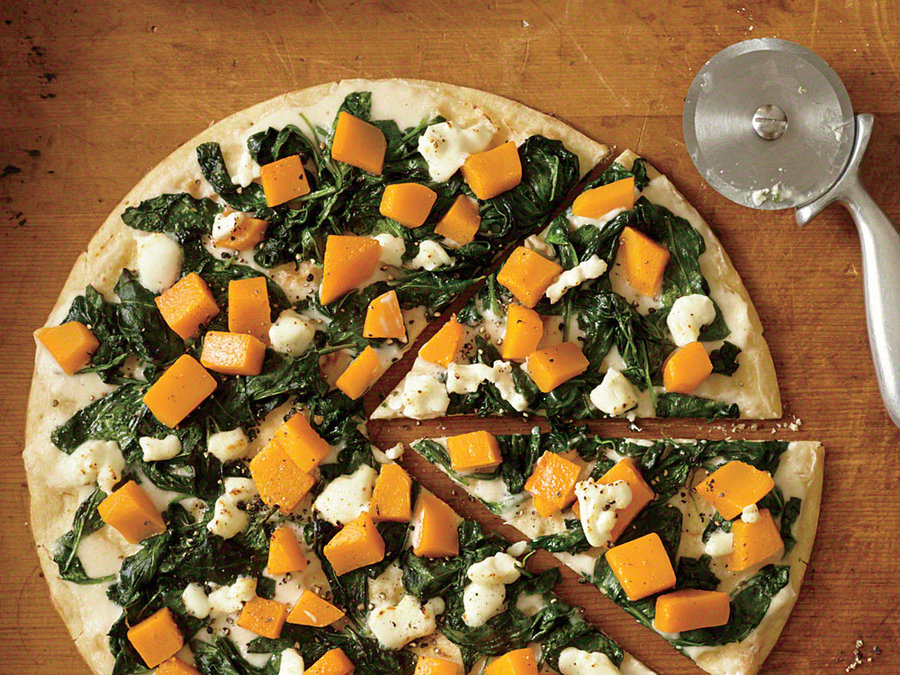 good vegetarian easy recipes Part - 11: good vegetarian easy recipes great pictures