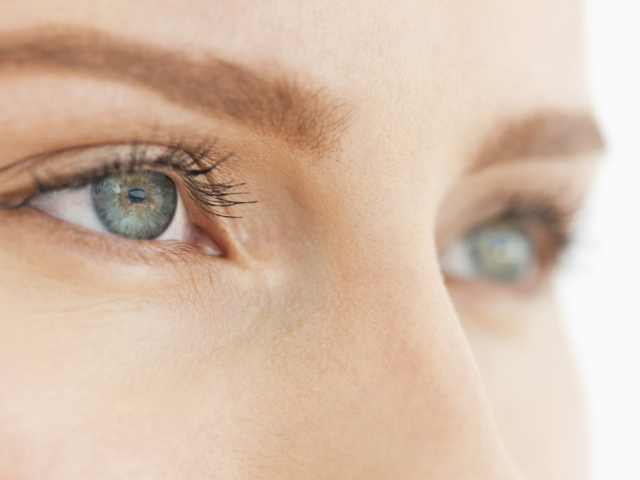 4 Tips to Keep Your Eyes Healthy