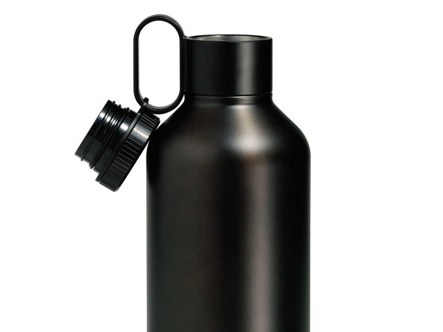 RBT Beer Growler