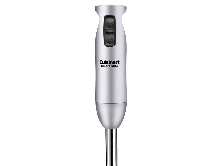 Cuisniart Smart Stick Immersion Blender