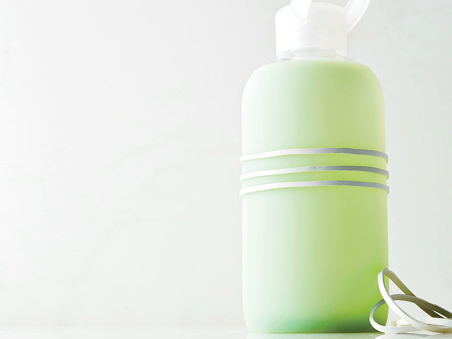 7. Hydrate for Health