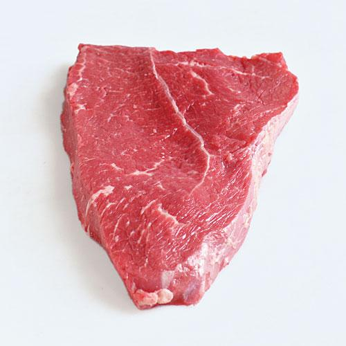 Shoulder Center Steak
