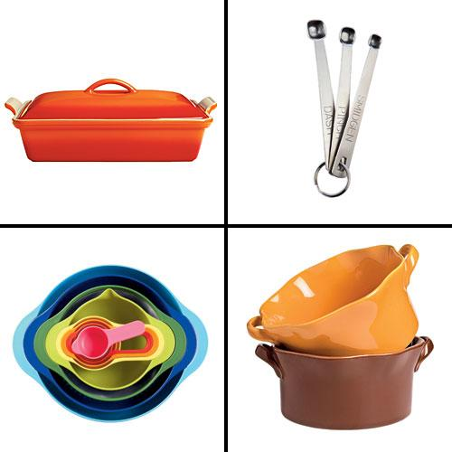 Our Favorite Bakeware