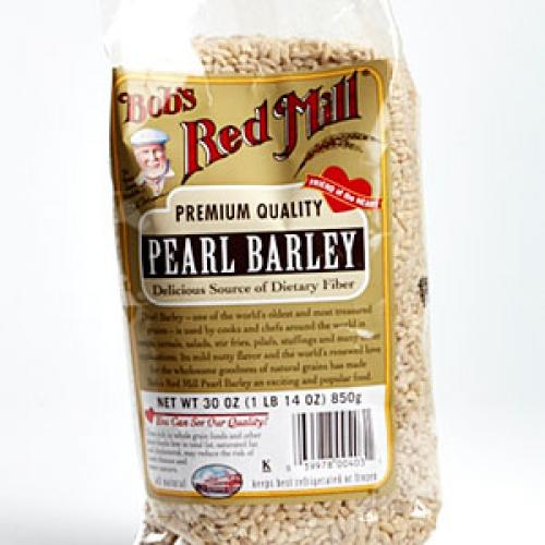 Bob's Red Mill Pearl Barley
