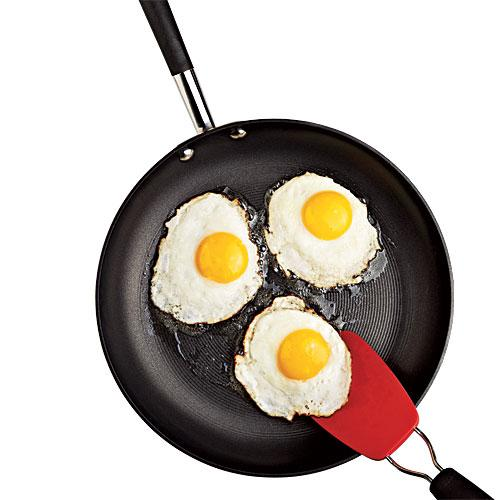 The Best Nonstick Pans Cooking Light