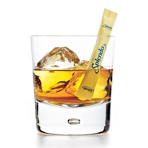 New way to ruin a good scotch
