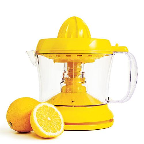 Proctor Silex Electric Citrus Juicer