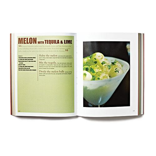 Top 4 Weeknight Cooking Cookbooks