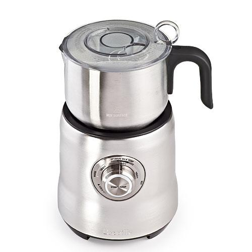 Breville Milk Café Electric Frother