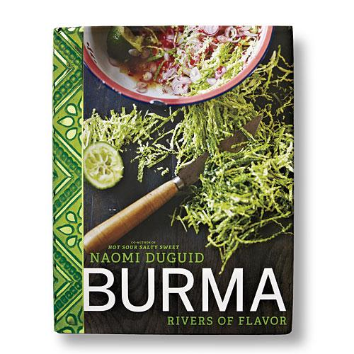 Asian Cookbooks 79