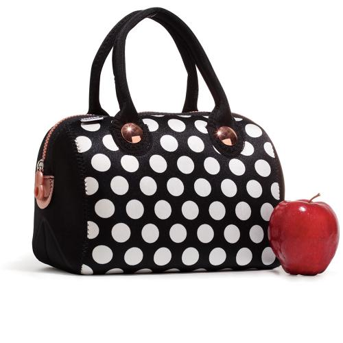 Uptown Lunch Tote