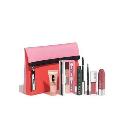 Clinique The Sweetest Thing Collection