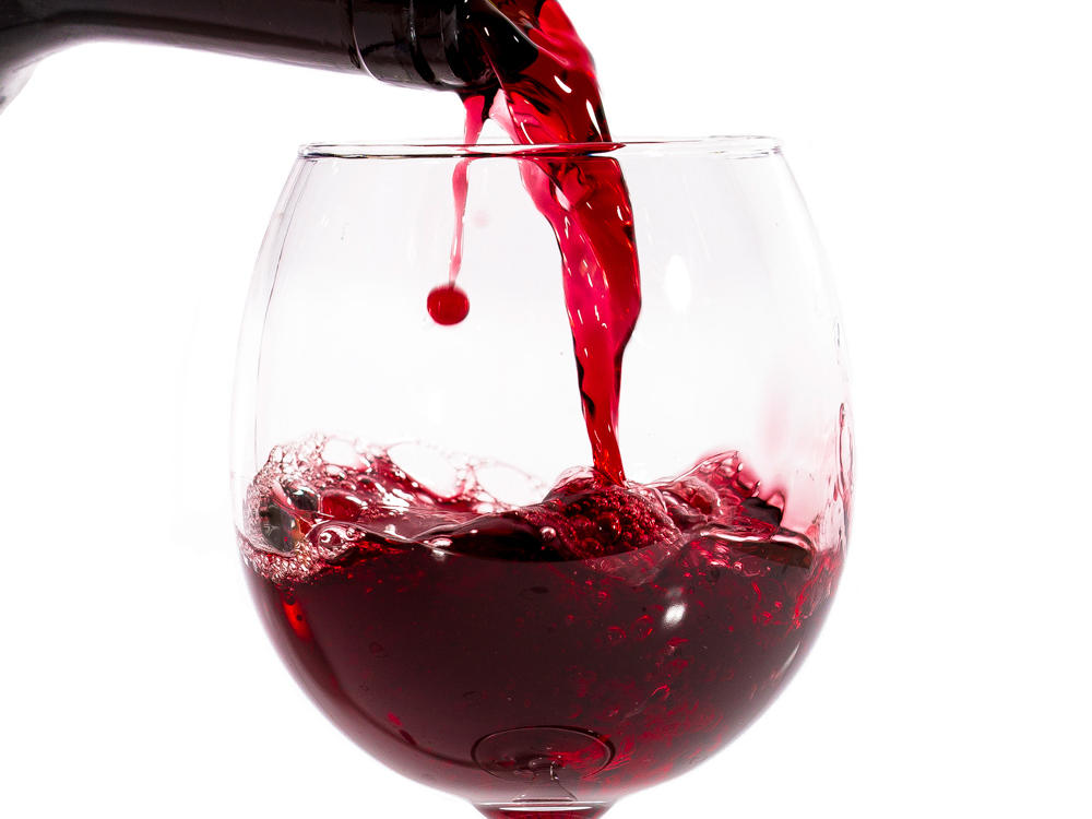 Several studies link moderate alcohol intake with improved memory and possible even lower Alzheimer's risk—moderation being key. Red wine may offer even more brain benefits due to resveratrol, a compound in red grapes that may help reduce amyloid buildup in the brain.