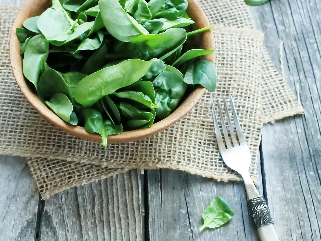 Protein: 5g