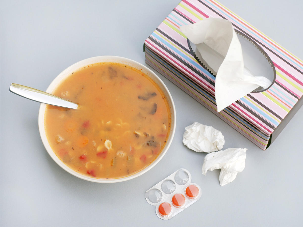 1609w-getty-soup-tissue-lozenges-cold.jpg