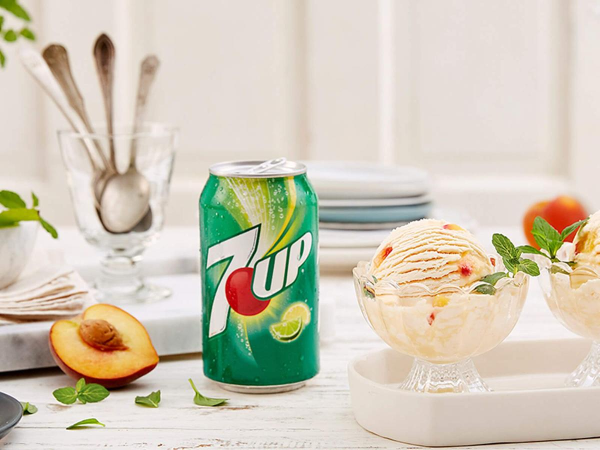 Peach Ice Cream 7Up.jpg